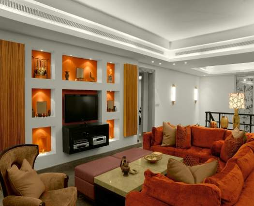 Home additions creative concepts investments for Family bedroom ideas