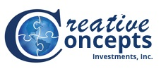 Creative Concepts Investments